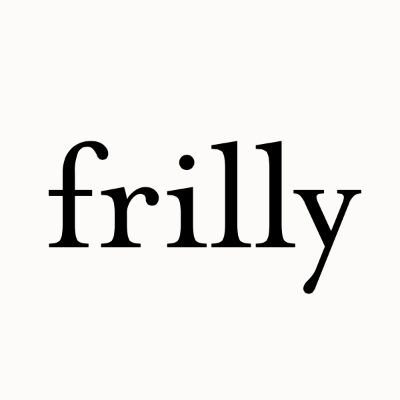 Assistant Fashion Designer Job at Frilly, Inc. in Los Angeles, CA ...