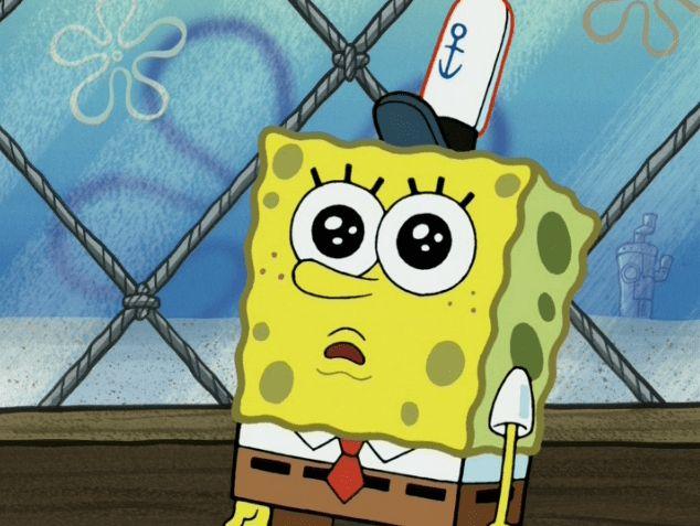 Image - The Original Fry Cook 024.png | Encyclopedia SpongeBobia ...