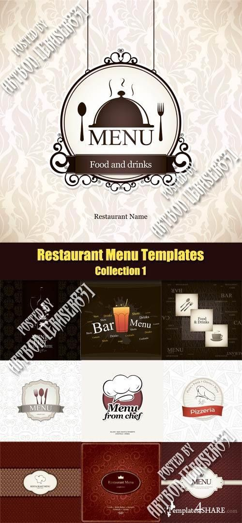 graphic » Templates4share.com - Free Web Templates, Themes and ...