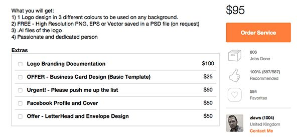 Freelance Rates: Guide to Hourly Versus Project Pricing