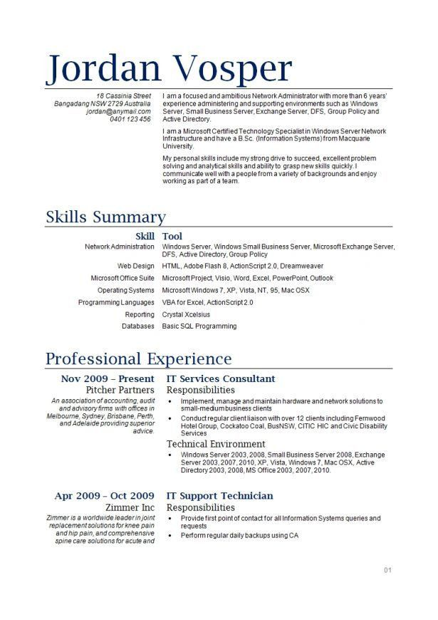 Resume : Cosmetology Resume Templates Sample Job And Resume ...