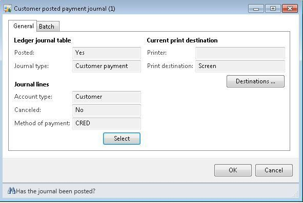 Reporting Credit Card and Merchant Payments on your Income Tax ...