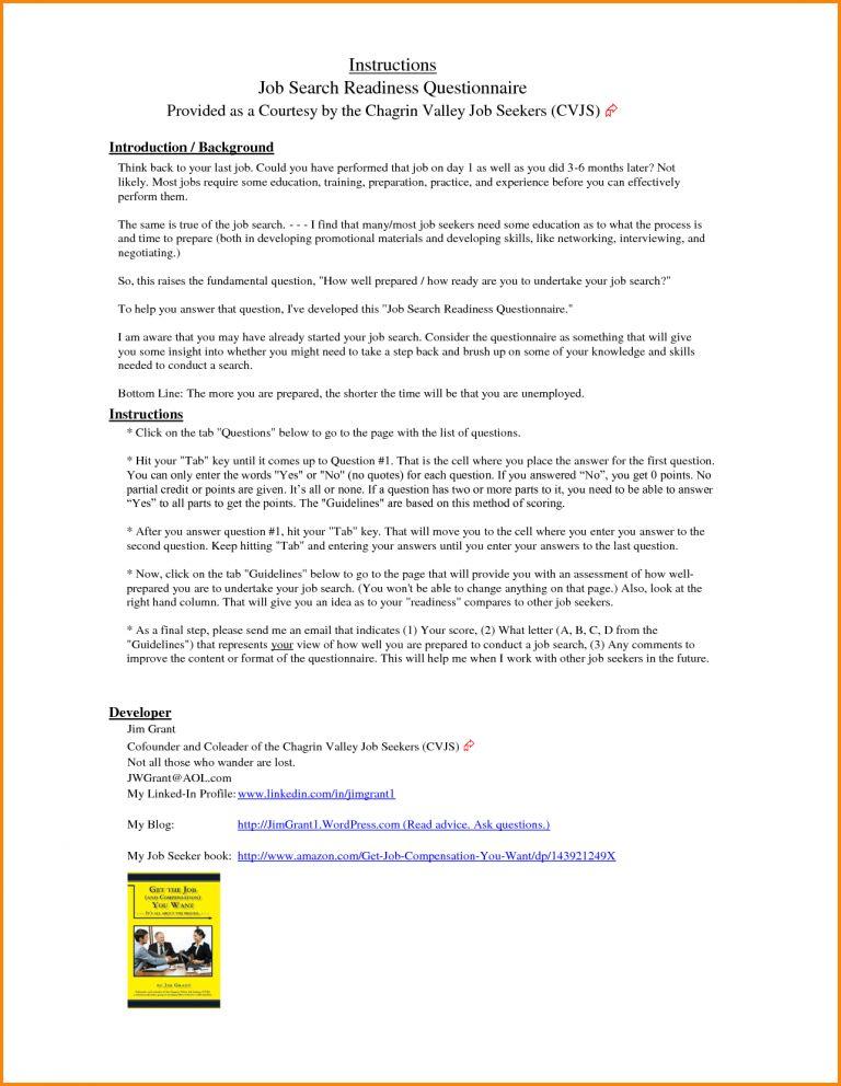 Creative Idea First Time Resume Templates 12 Extraordinary 14 - CV ...