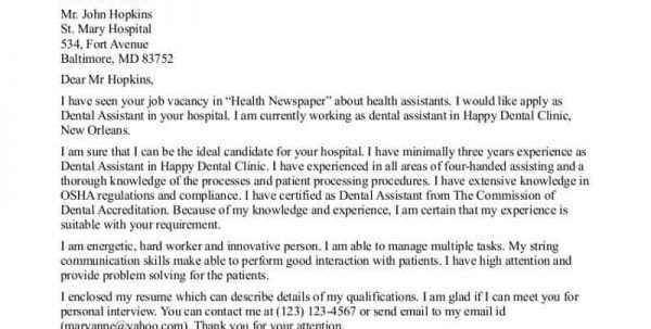 pay to do botany cover letter resume for people with no experience ...