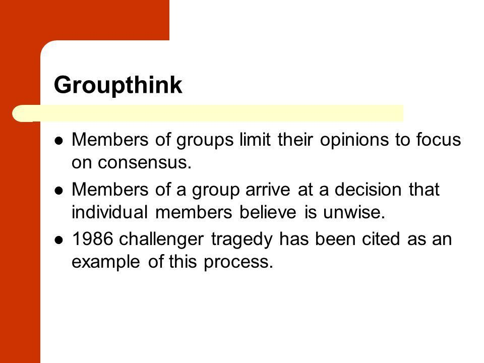 Groups and Organizations - ppt download