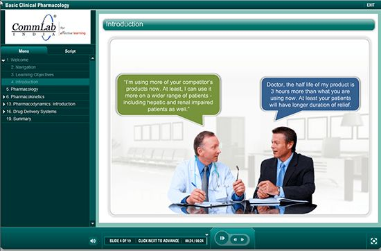 Using and Creating Articulate Storyline Templates for your E ...
