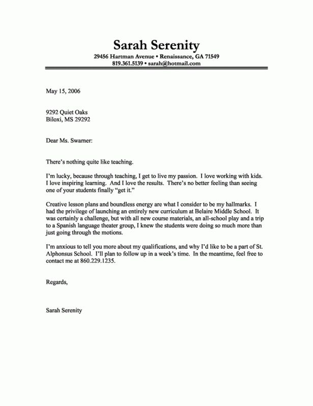Resume : Secretary Letter Format Sales Person Resume Sample ...