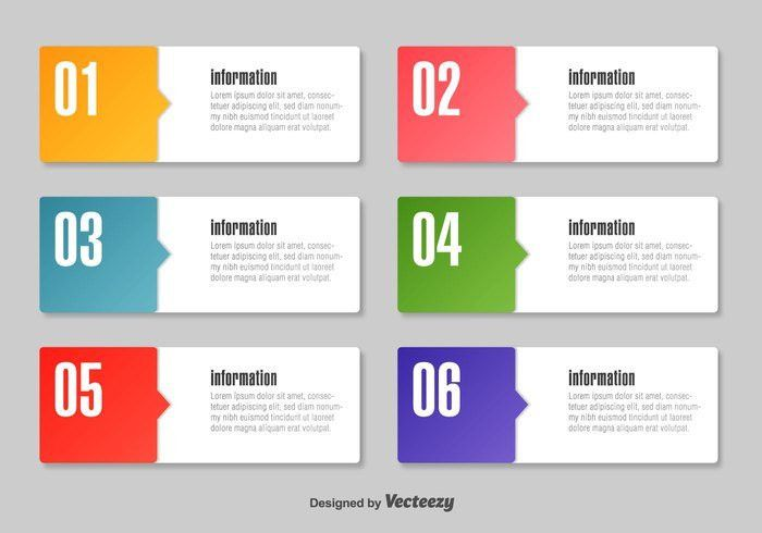 Infographic Ideas » Microsoft Word Infographic Template - Best ...