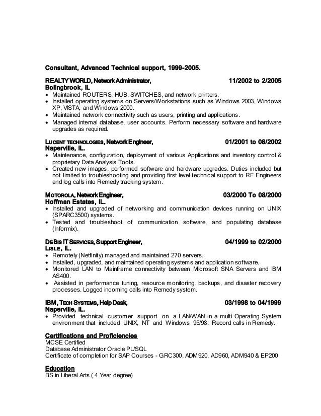 Shakil sap security resume-2