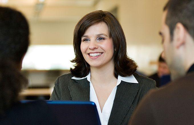 Investment Advisor Versus Broker: How They Compare | Investopedia
