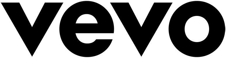 Vevo - Inventory Analyst (Digital Media)