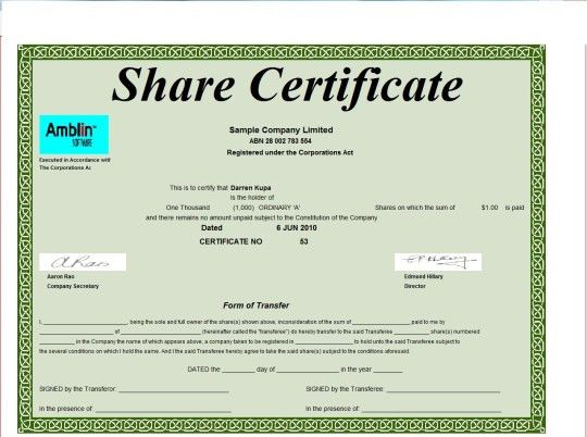 Share Register - Free download and software reviews - CNET ...