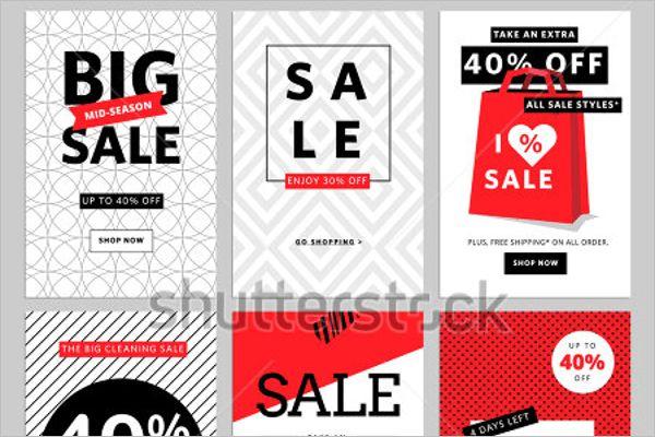 Fashion Newsletter Idea Templates | Free & Premium | Creative Template