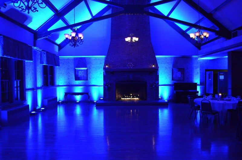 Mike Early's Pro Sound - DJ - Elkhorn, WI - WeddingWire