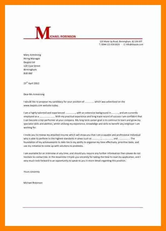 8+ cover letter employment | resumes great