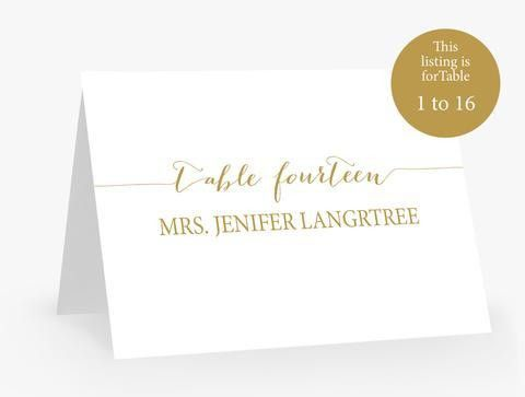 Wedding Program Booklet DIY | Editable MS Word Template ...
