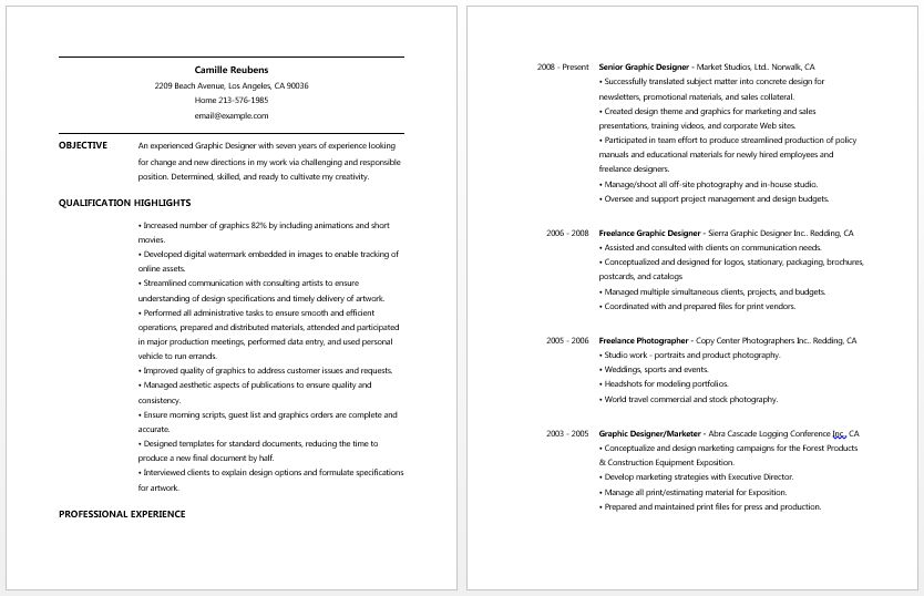 Esthetician Resume No Experience. 42 best job search images on ...