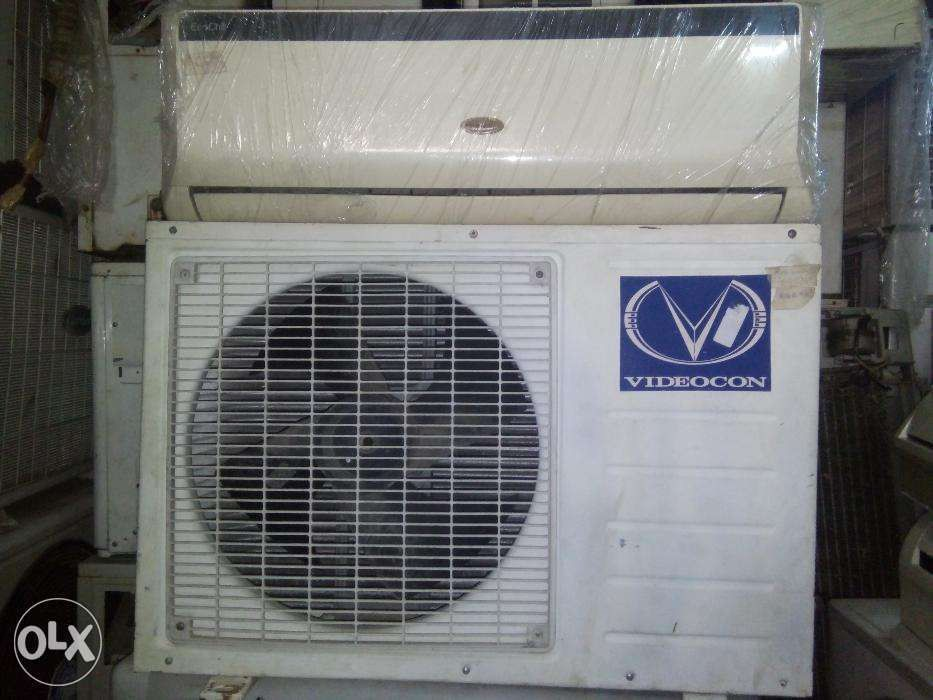 Airconditioner split 1.5TR LG / samsung / voltas for Ac mechanic ...