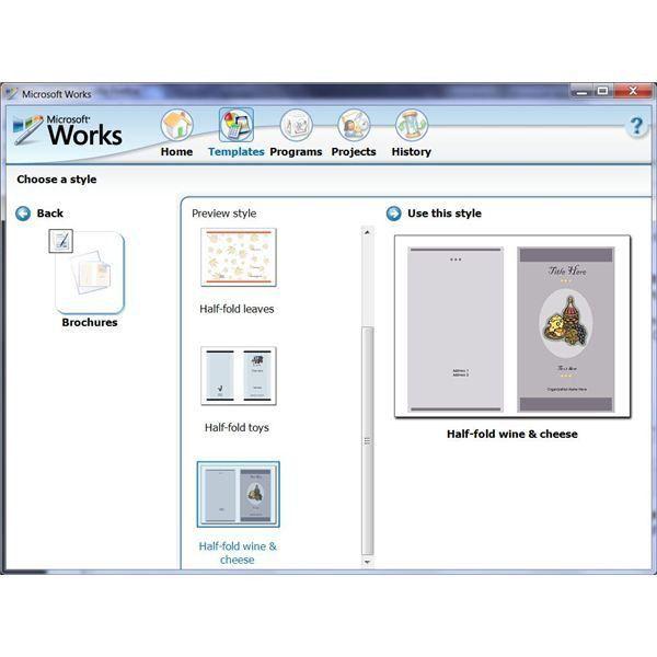 Download Invoice Template Word Processor | rabitah.net