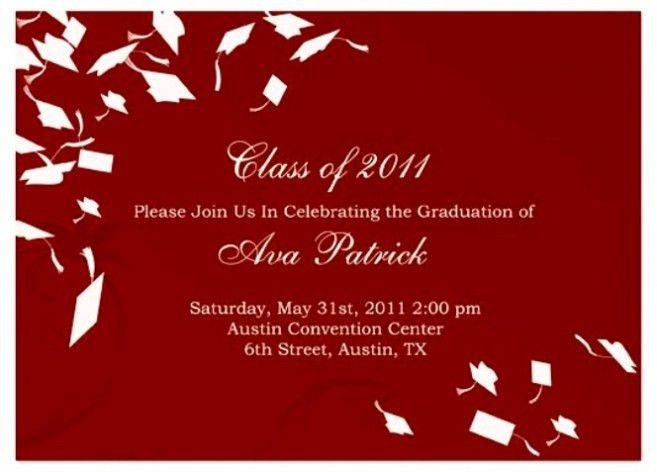 Creating An Invitation In Word, wedding invitation templates ...