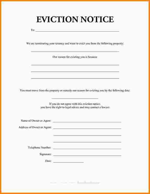 4+ eviction notice form ohio   nypd resume