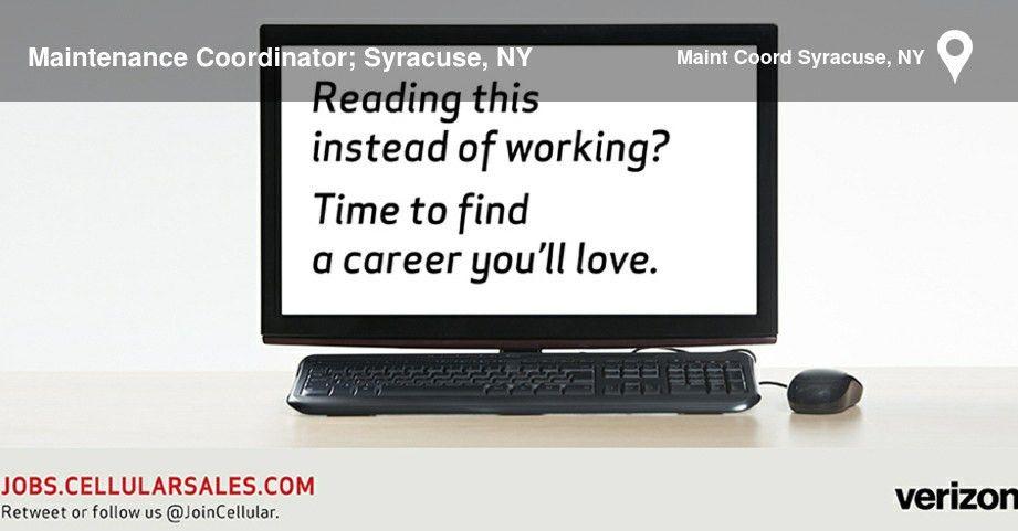 Cellular Sales Job - 18577823 | CareerArc