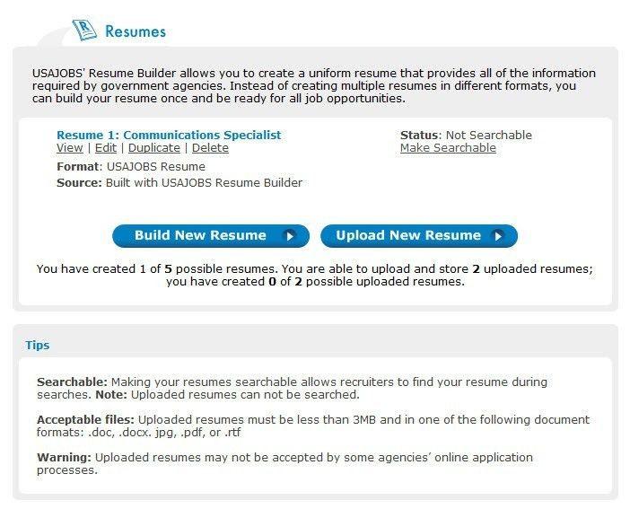 100+ [ Resume Maker Pro ] | Download Resume Maker ...