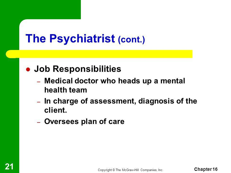 21 copyright. responsibilities medical assistant resume medical ...