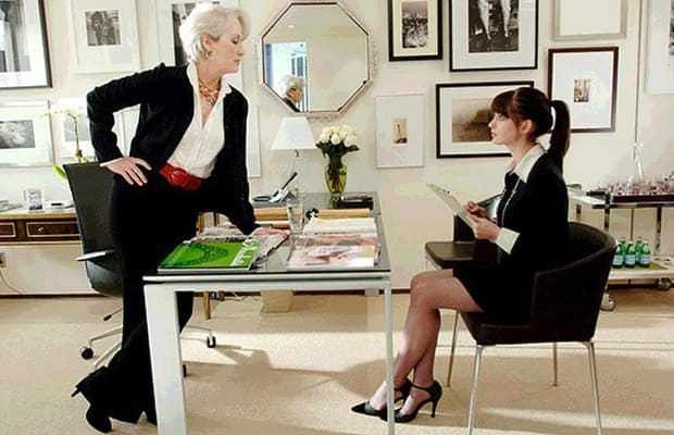 Interior Designer Job Salary. Amazing Usa Today Salaries Glassdoor ...
