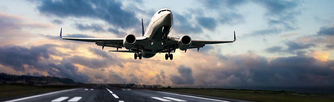 Aviation Management Jobs | Top Flight Jobs