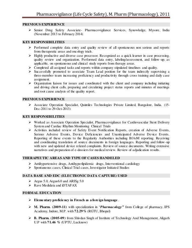 Varun Tandan resume