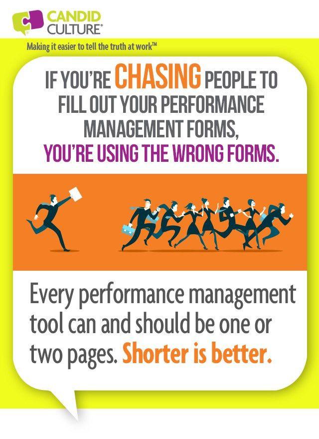 performance appraisals Archives - Shari Harley