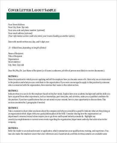 Formal Letter Layout. Formal Letter Apology Template | Just Letter ...
