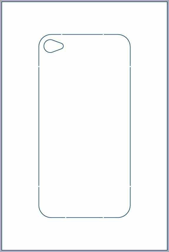Phone Case Template.cc455a445dfb9a88c1fdc38a600d4a62.jpg ...