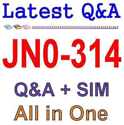 Sugar Developer Specialist SCP-401 Exam Q&A PDF+SIM • $6.27 - PicClick