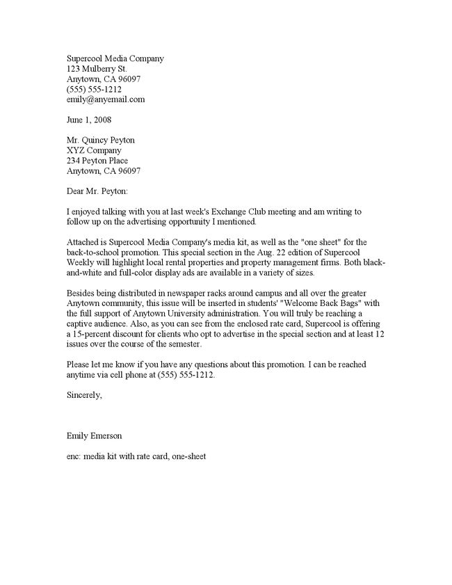 sponsorship proposal letter sponsorship proposal letter template ...