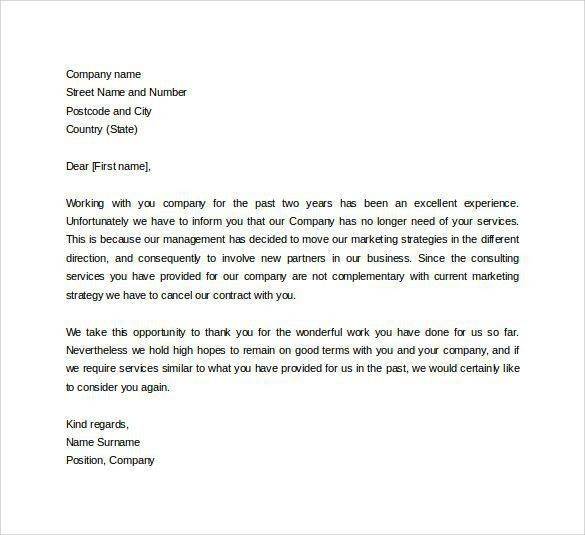 Best 25+ Formal business letter format ideas on Pinterest | Format ...