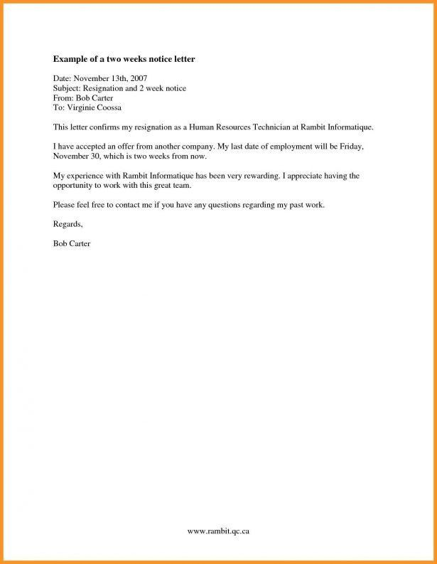 Resume : Assistant Store Manager Skills Cover Letter Now Wells ...