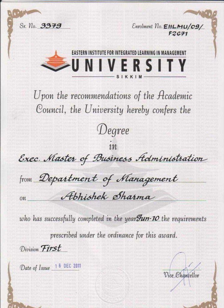 Unitec Study in Auckland Certificate Diploma Degree