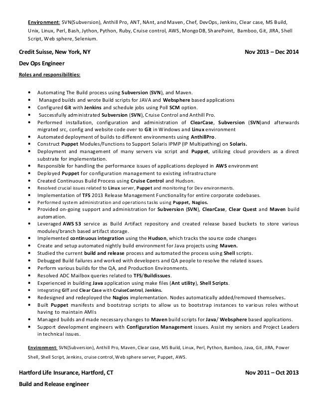 turbine engine mechanic sample resume perl developer cover letter ...