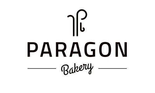 Paragon Bakery in Chanhassen MN | Coupons to SaveOn Food & Dining ...