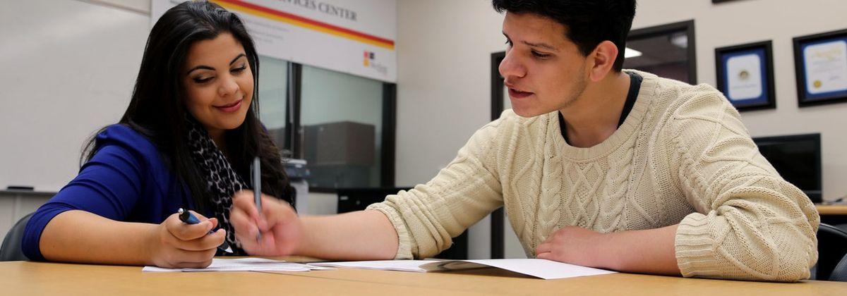 Career Services Center   Career Services Center   Skyline College