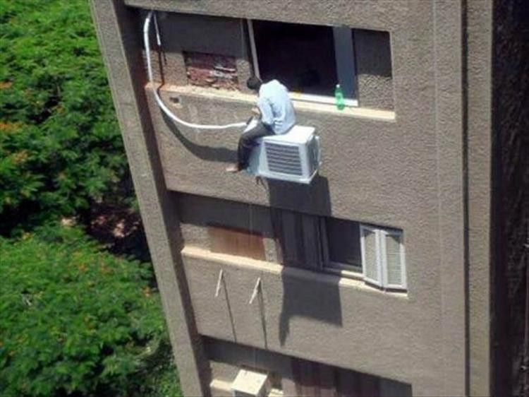 This Is Why Women Live Longer Than Men - 28 Pics