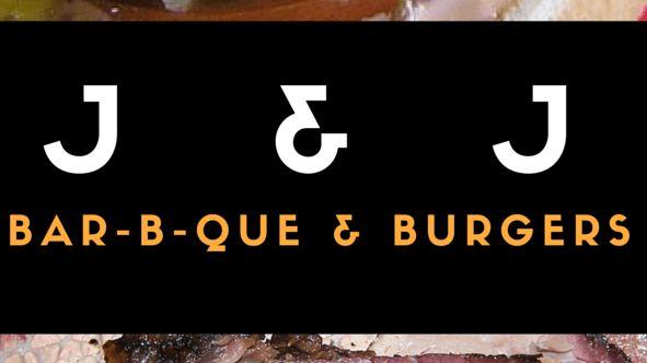 JJS BBQ & BURGERS Cashier/Cook Job Listing in Cedar Park, TX ...