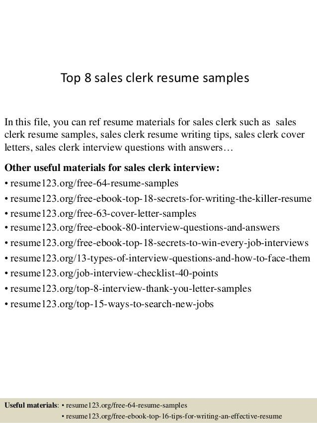 unforgettable cashier resume examples to stand out myperfectresume ...