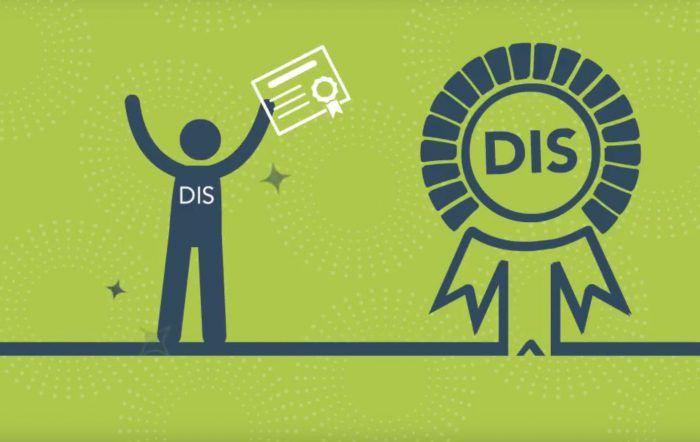 Disease Intervention Specialist Certification Update   NCSD