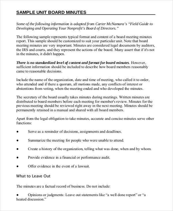 Report writing format download sample report writing format 31 11 minutes writing template free sample example format thecheapjerseys Image collections