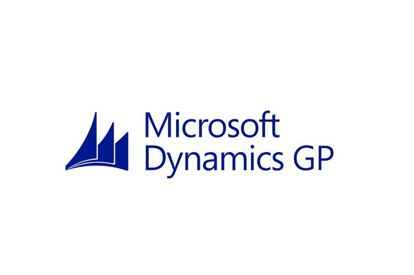 Microsoft Dynamics GP | Heartland Business Systems