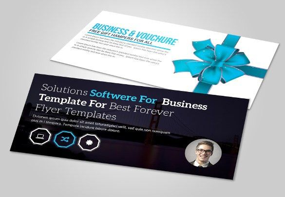 21+ Business Coupon Templates – Free Sample, Example, Format ...