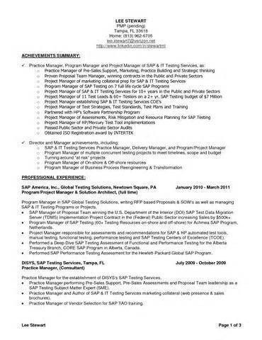 Super Ideas Practice Resume 6 Dental Office Manager Resume Example ...